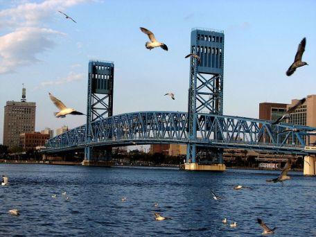 1024px-Jacksonville_Florida_-_Main_Street_Bridge-5928a6d13df78cbe7ee70e90.jpg